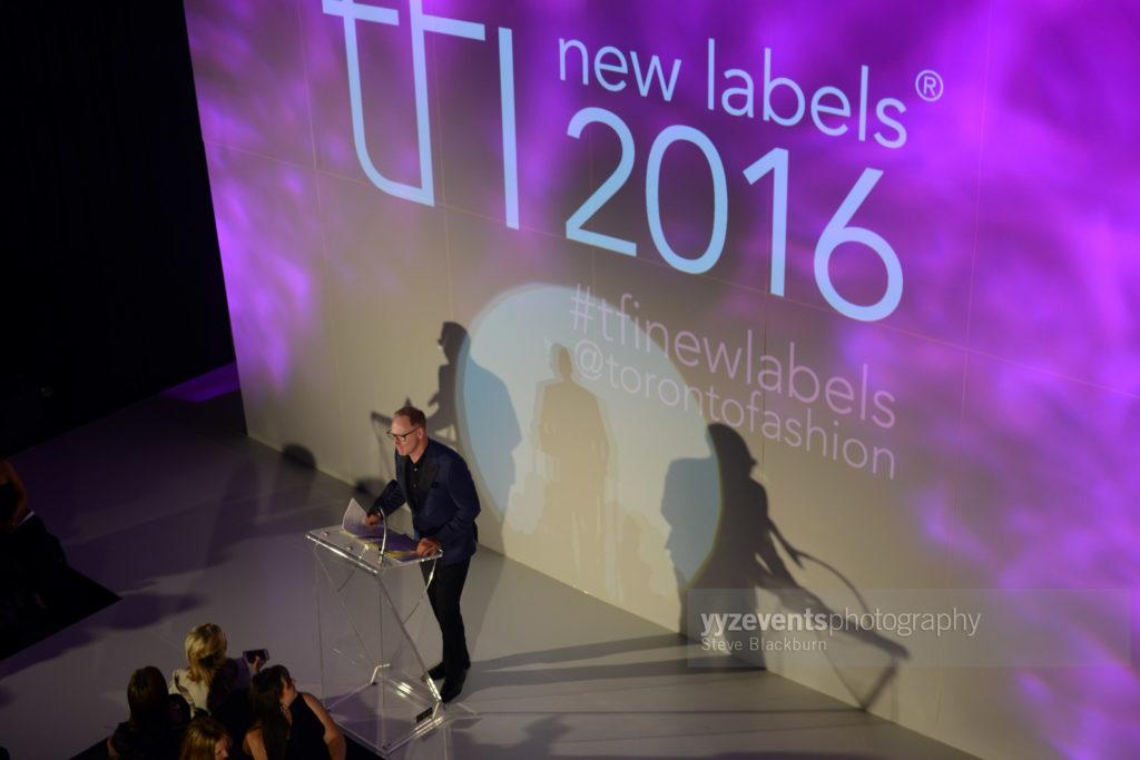 2016 tfi