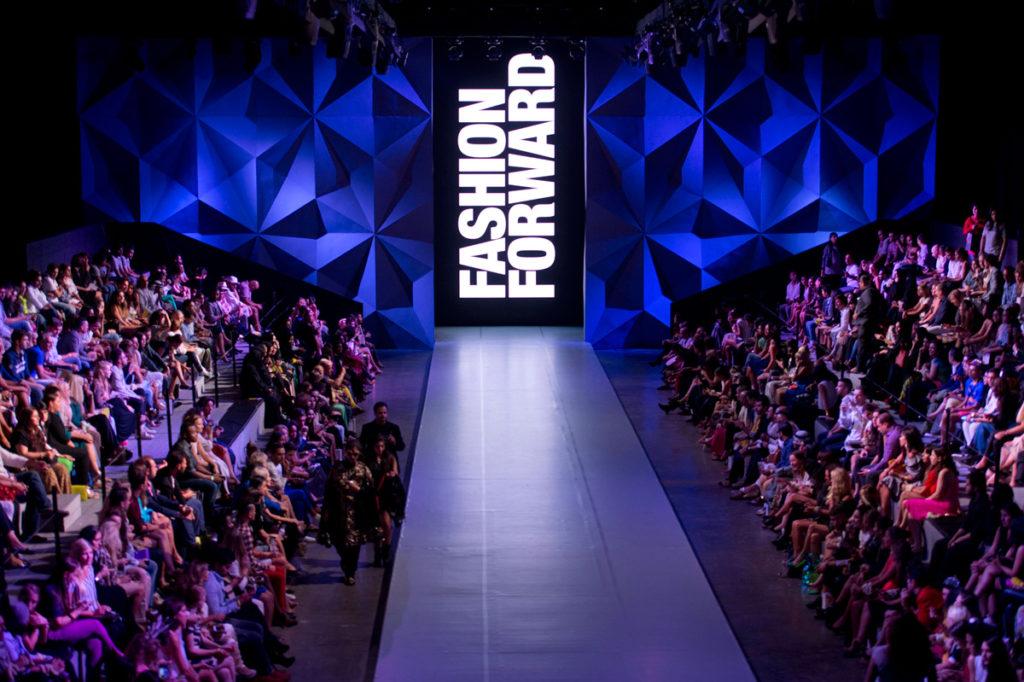 Fashion-Forward-Season-3