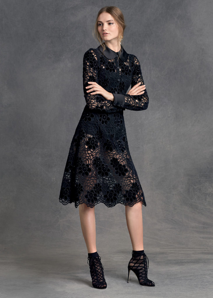 Dolce-Gabbana-net-fabric-collection-for-2016-women-10