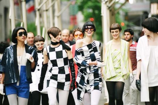 60s-fashion-trend-spring-2013
