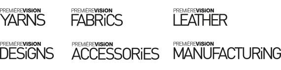 Logo-filieres