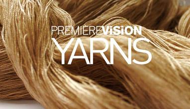 PremiereVisionYarnsFW1617-1_m
