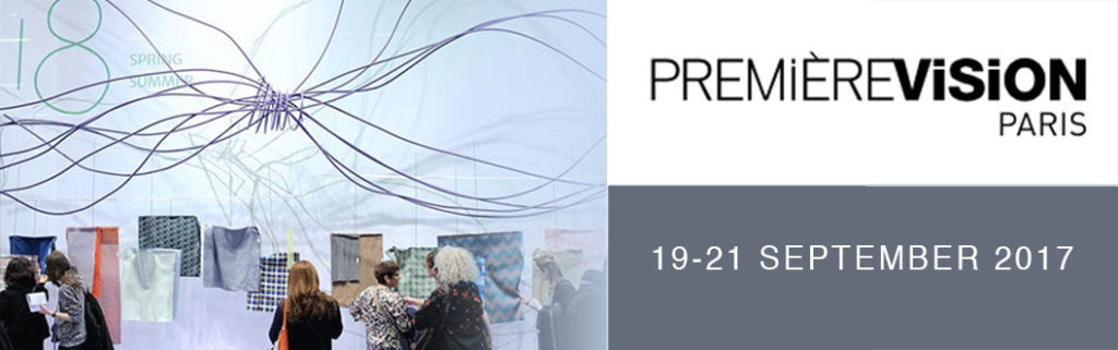 fiera-premier-Sett2017-paris-nelTesto