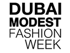 Dubai-Modest-Fashion-Week