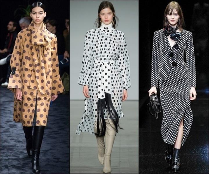 Fall-Winter-2017-2018-Fashion-Trends-Polka-Dots